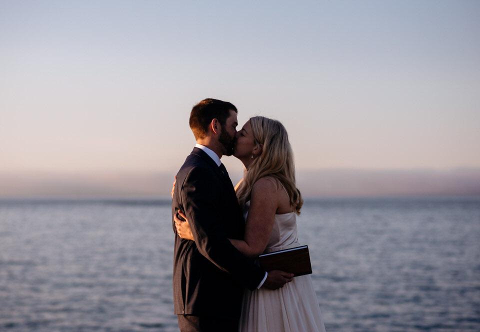 san-juan-island-wedding-kestrel-bailey-8445.jpg