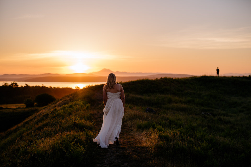 san-juan-island-wedding-kestrel-bailey-2818.jpg