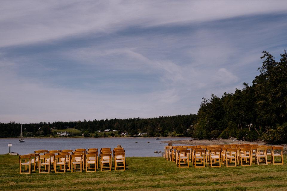 westscott-bay-wedding-3101.jpg