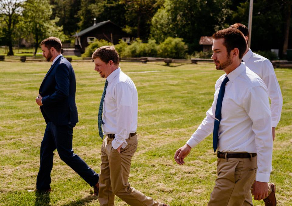 westscott-bay-wedding-3155.jpg