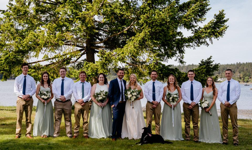 westscott-bay-wedding-3192.jpg