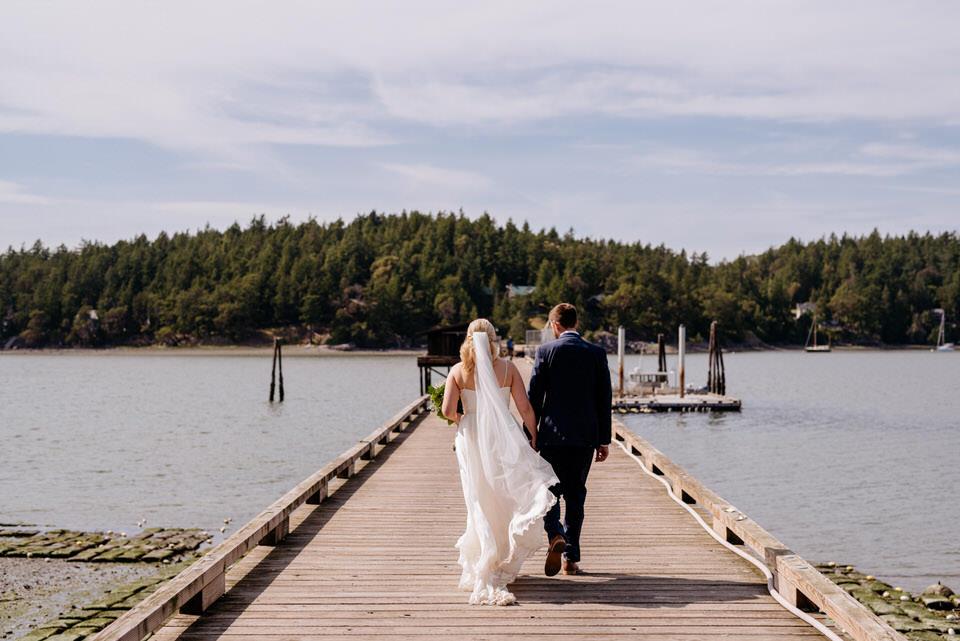 westscott-bay-wedding-3202.jpg