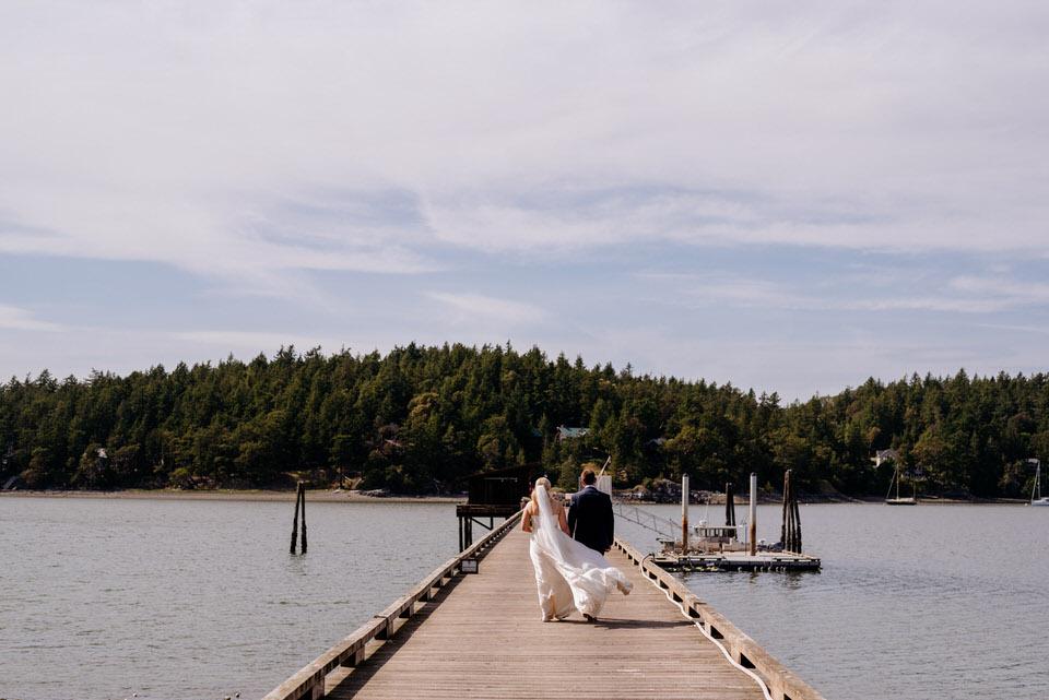 westscott-bay-wedding-3206.jpg