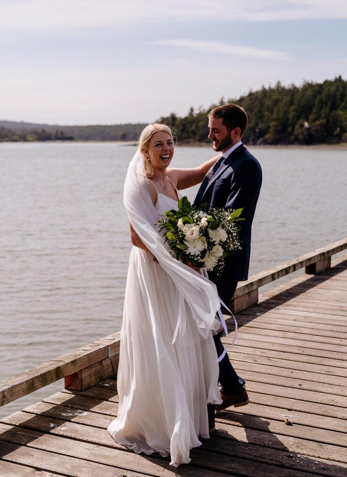 westscott-bay-wedding-3216.jpg