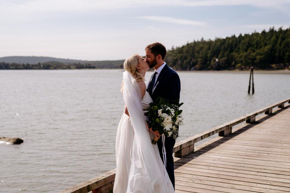 westscott-bay-wedding-3212.jpg