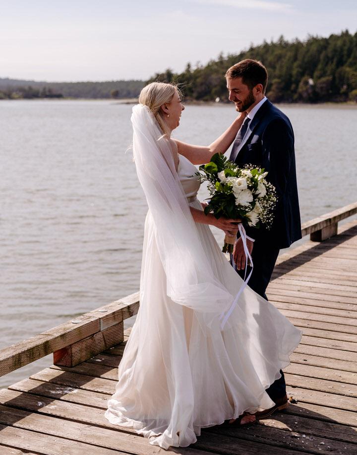westscott-bay-wedding-3217.jpg