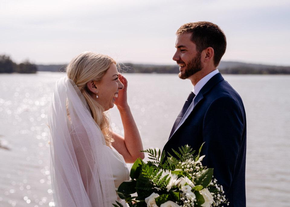 westscott-bay-wedding-3223.jpg