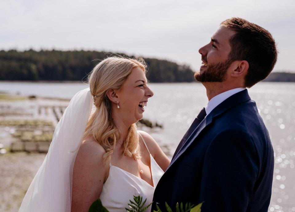 westscott-bay-wedding-3230.jpg