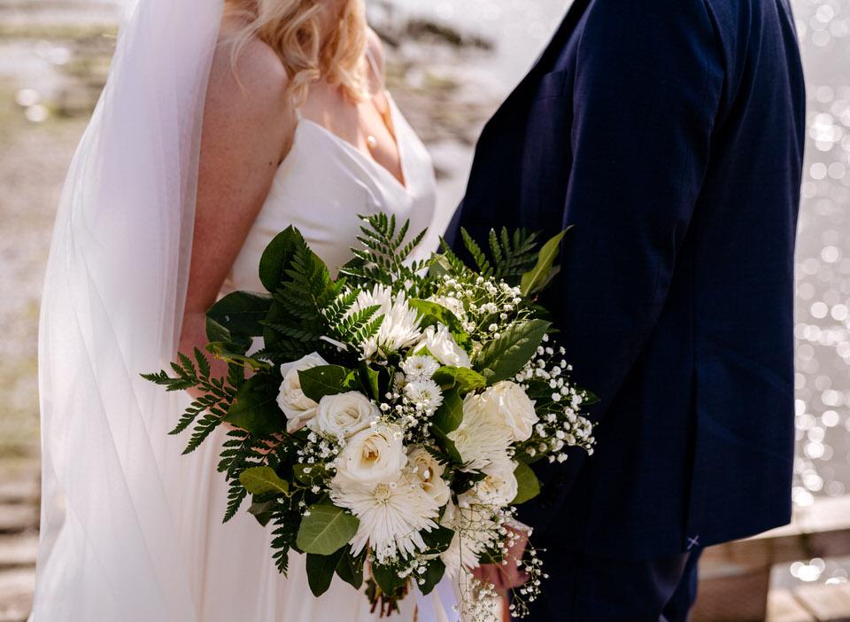 westscott-bay-wedding-3229.jpg