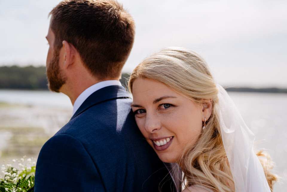 westscott-bay-wedding-3240.jpg