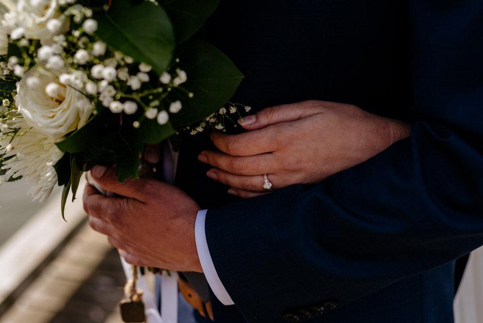 westscott-bay-wedding-3245.jpg