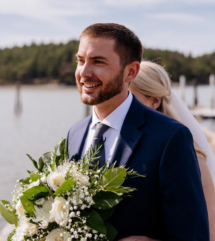 westscott-bay-wedding-3243.jpg
