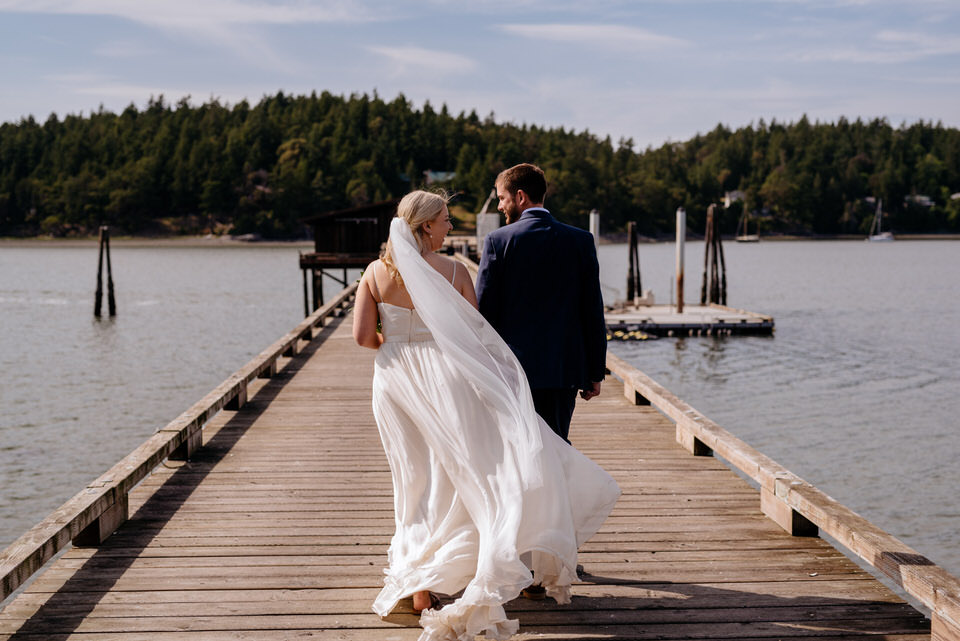 westscott-bay-wedding-3250.jpg