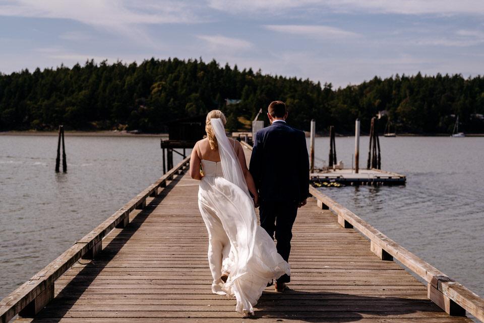 westscott-bay-wedding-3251.jpg