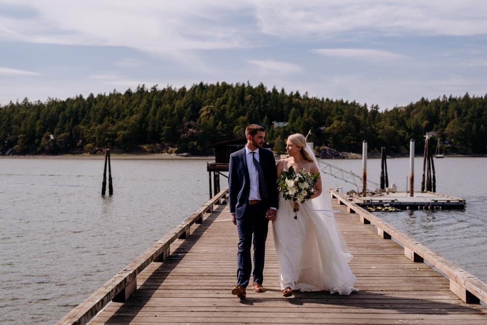 westscott-bay-wedding-3256.jpg