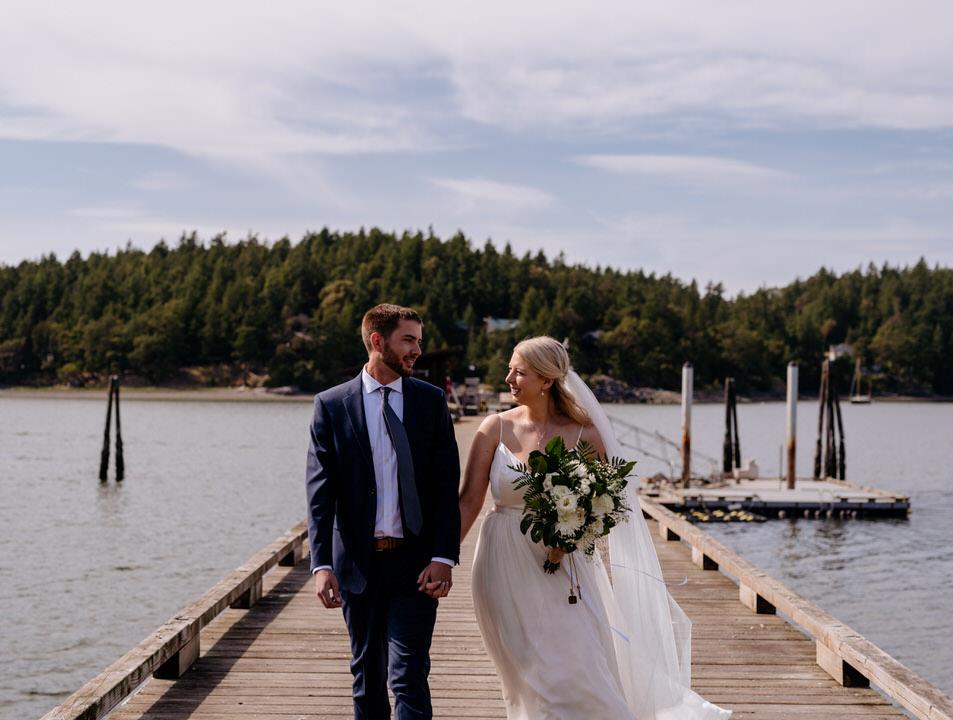 westscott-bay-wedding-3259.jpg