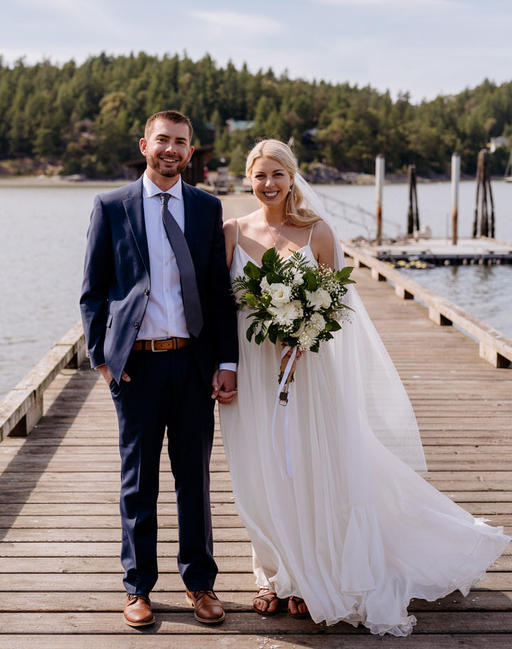 westscott-bay-wedding-3263.jpg