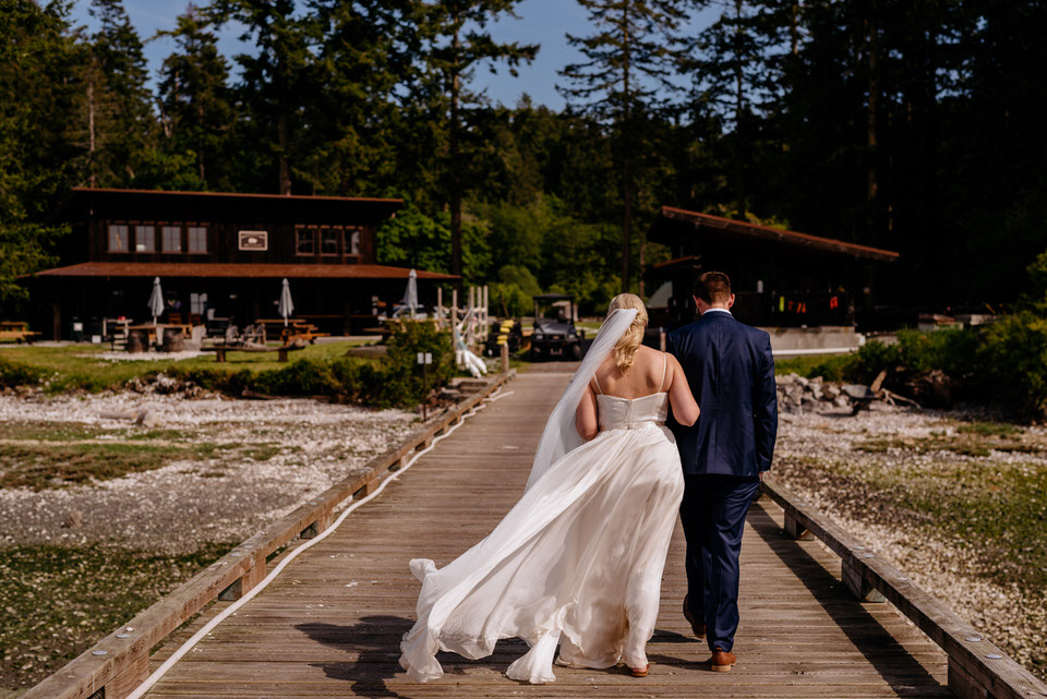 westscott-bay-wedding-3269.jpg