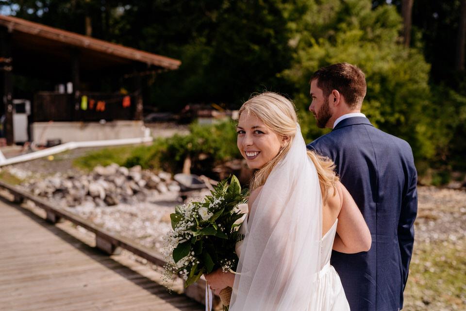 westscott-bay-wedding-3272.jpg