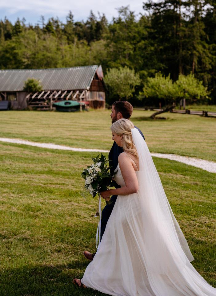 westscott-bay-wedding-3277.jpg