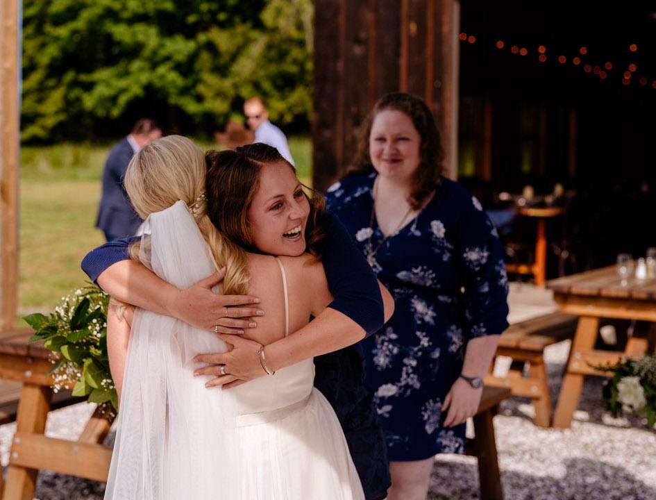 westscott-bay-wedding-3286.jpg