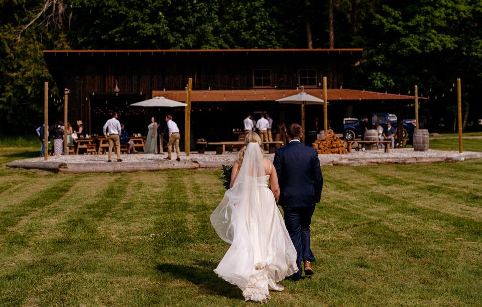 westscott-bay-wedding-3281.jpg