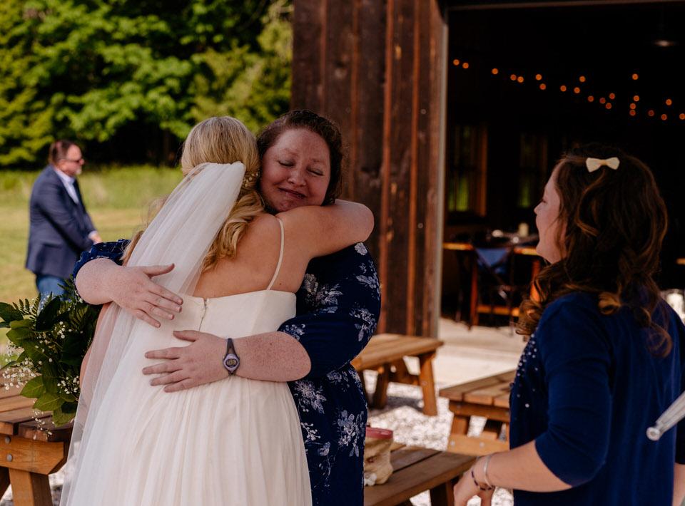 westscott-bay-wedding-3287.jpg