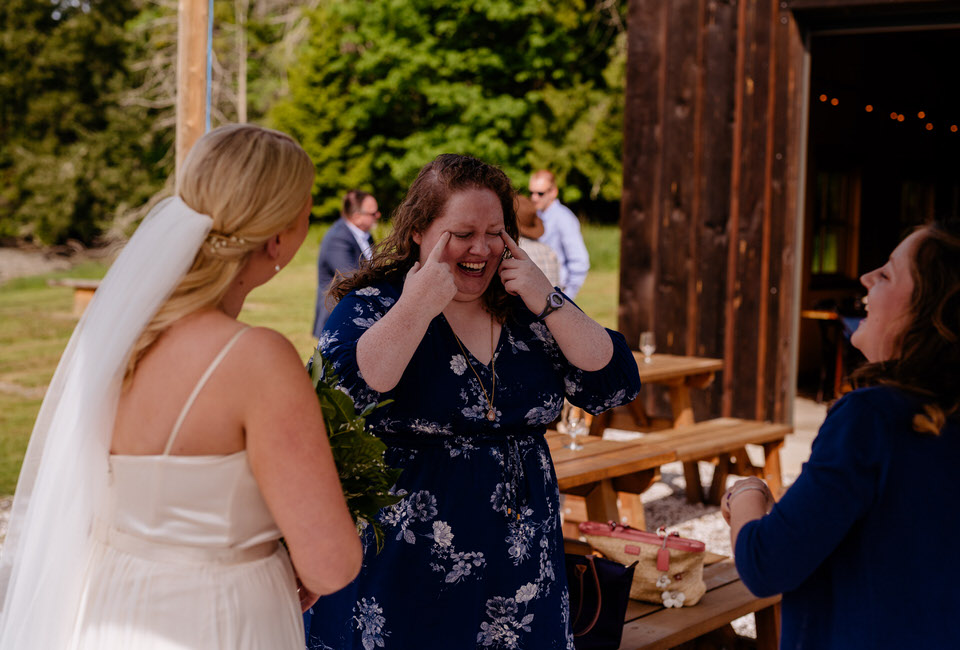 westscott-bay-wedding-3289.jpg