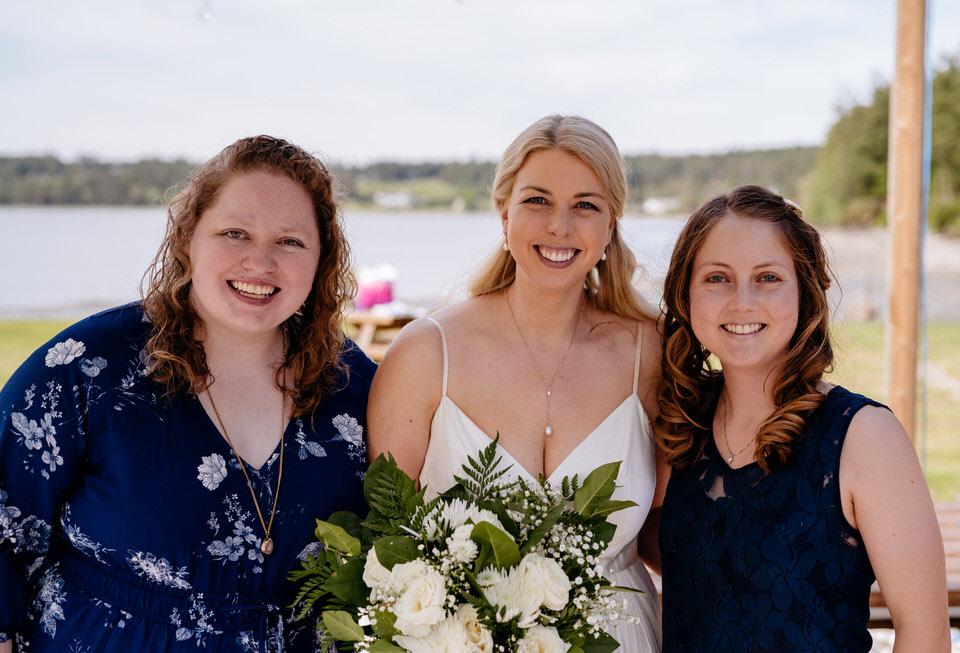 westscott-bay-wedding-3294.jpg