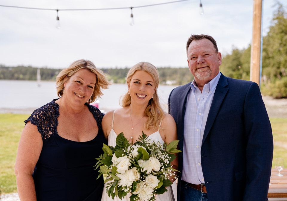 westscott-bay-wedding-3302.jpg