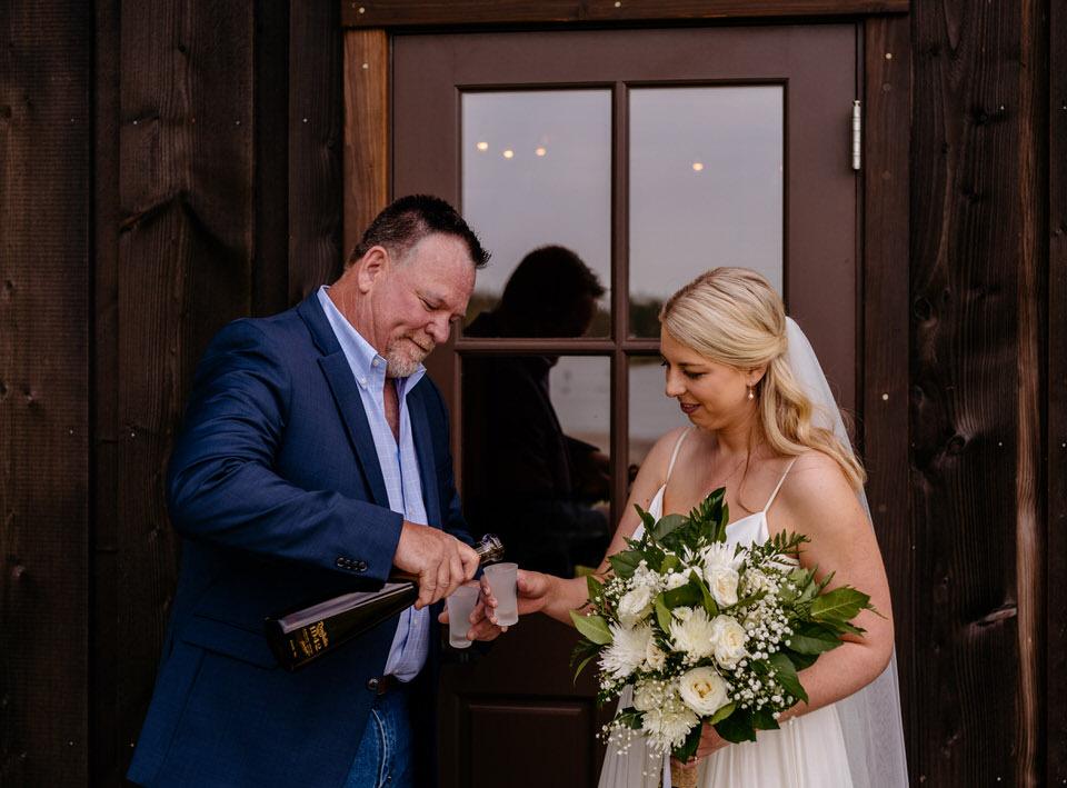 westscott-bay-wedding-3323.jpg