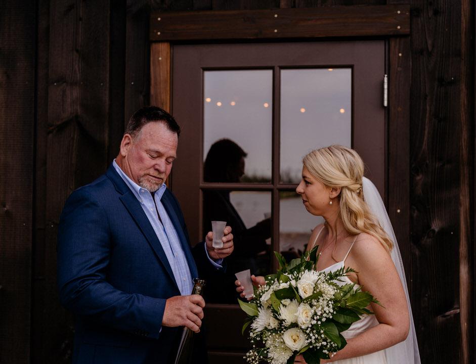 westscott-bay-wedding-3334.jpg