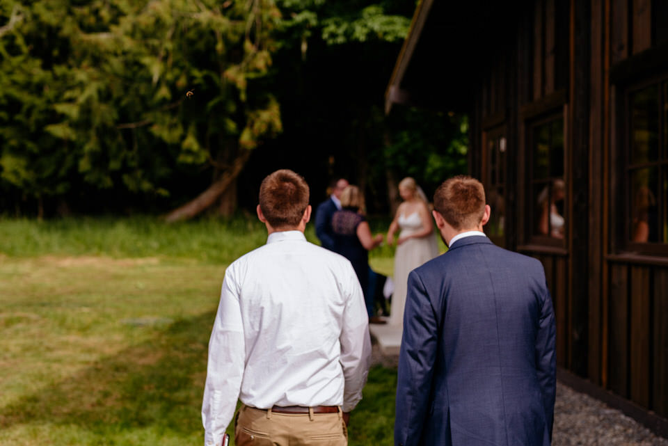 westscott-bay-wedding-3348.jpg