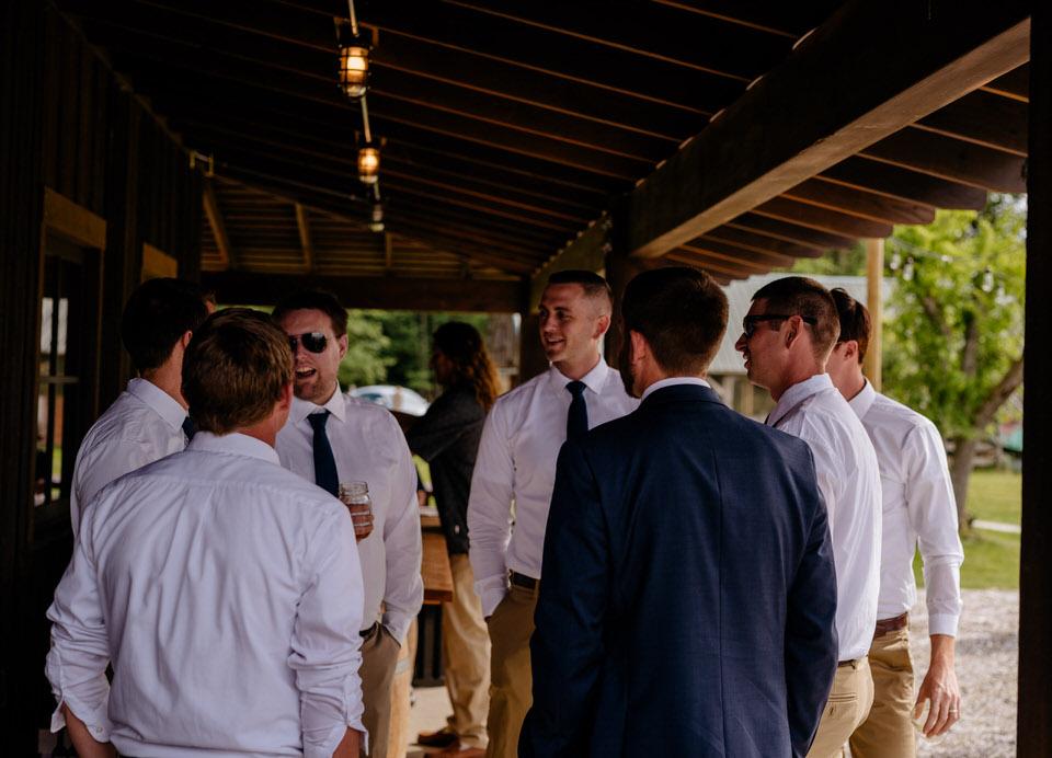 westscott-bay-wedding-3342.jpg