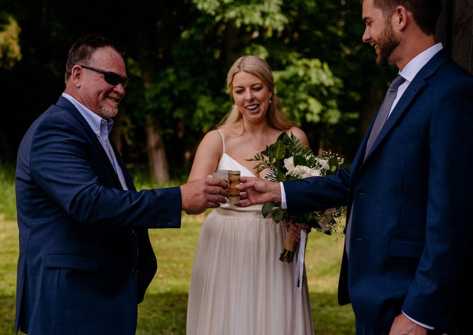 westscott-bay-wedding-3354.jpg