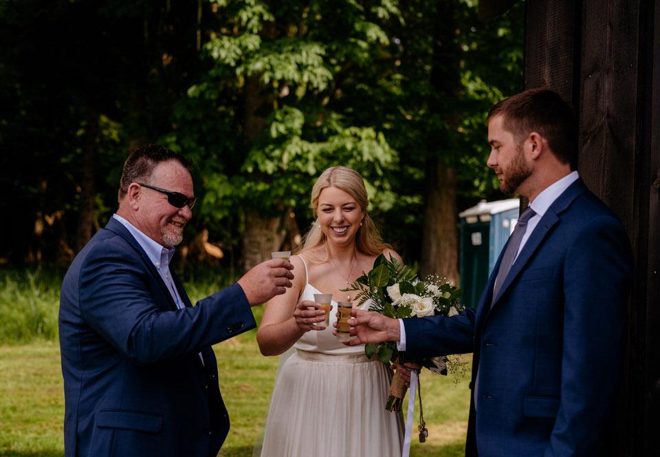 westscott-bay-wedding-3355.jpg