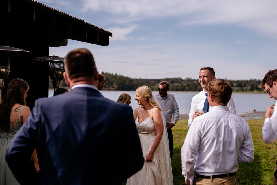 westscott-bay-wedding-3386.jpg