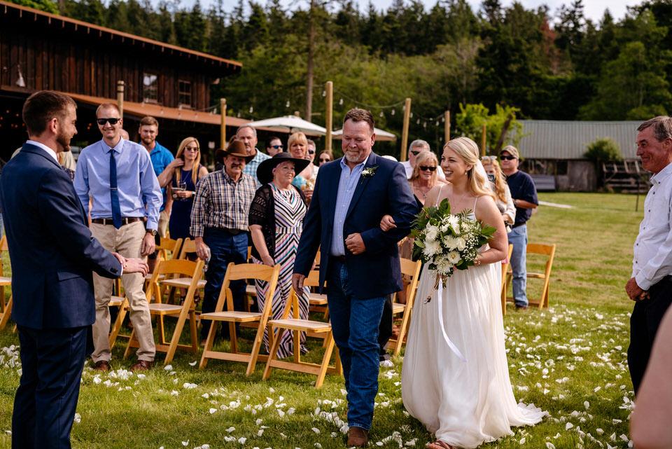 westscott-bay-wedding-3390.jpg