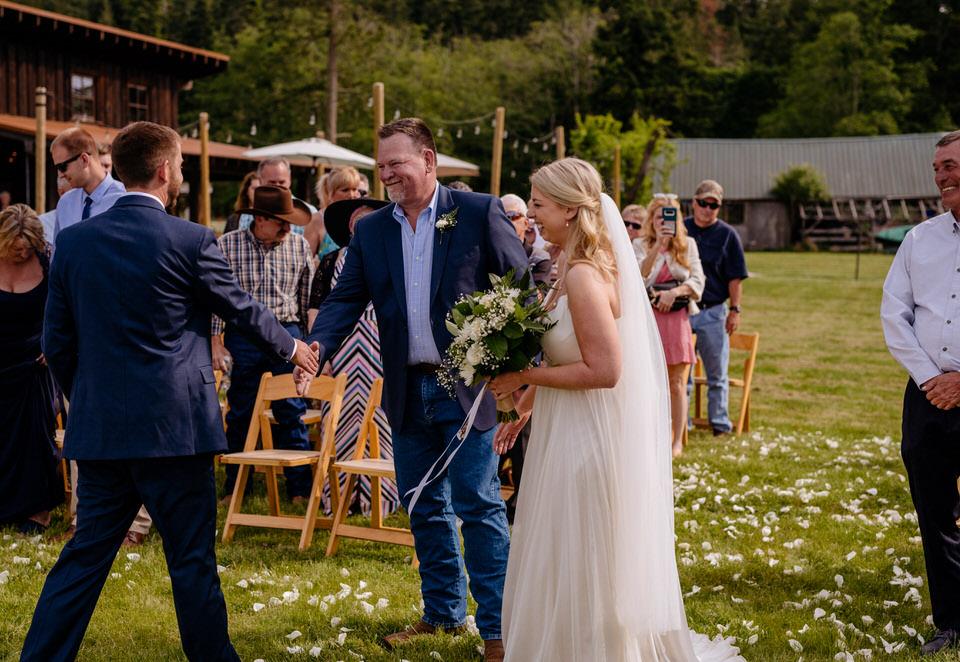 westscott-bay-wedding-3405.jpg
