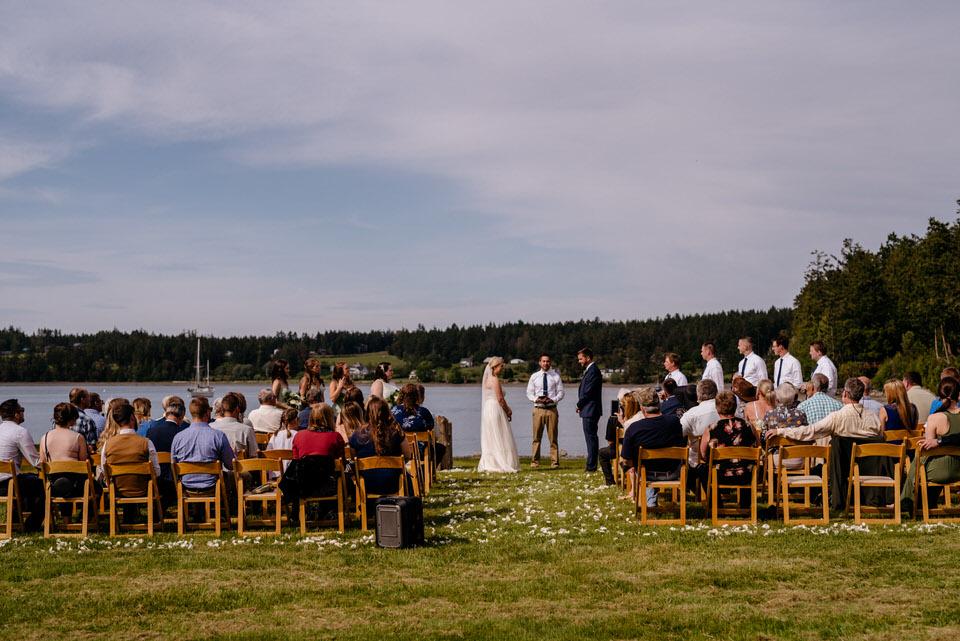 westscott-bay-wedding-3409.jpg
