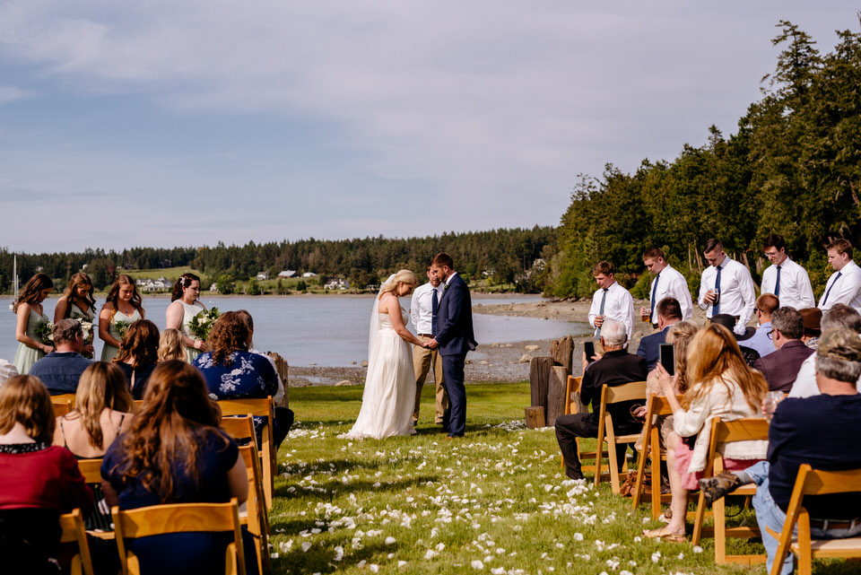 westscott-bay-wedding-3413.jpg