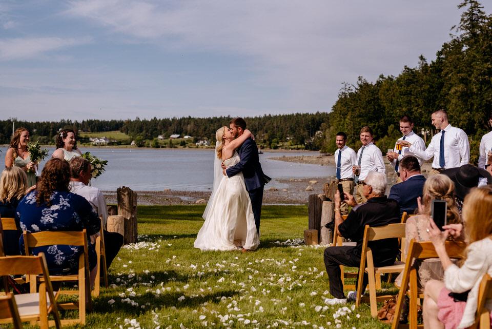westscott-bay-wedding-3416.jpg