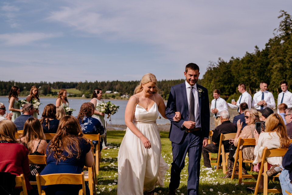 westscott-bay-wedding-3431.jpg