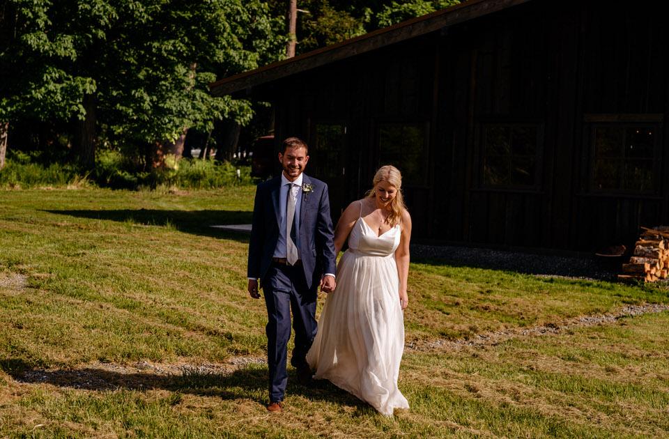 westscott-bay-wedding-3451.jpg