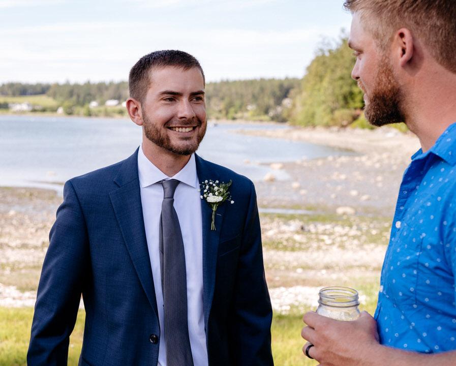 westscott-bay-wedding-3513.jpg