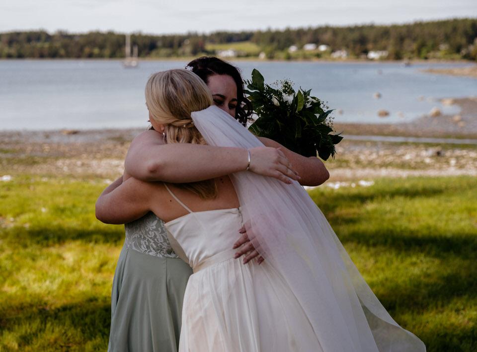 westscott-bay-wedding-3530.jpg