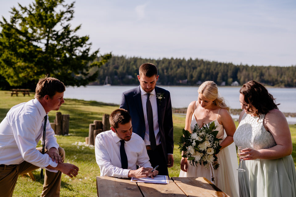 westscott-bay-wedding-3537.jpg