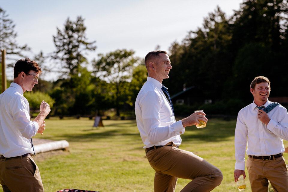 westscott-bay-wedding-3560.jpg