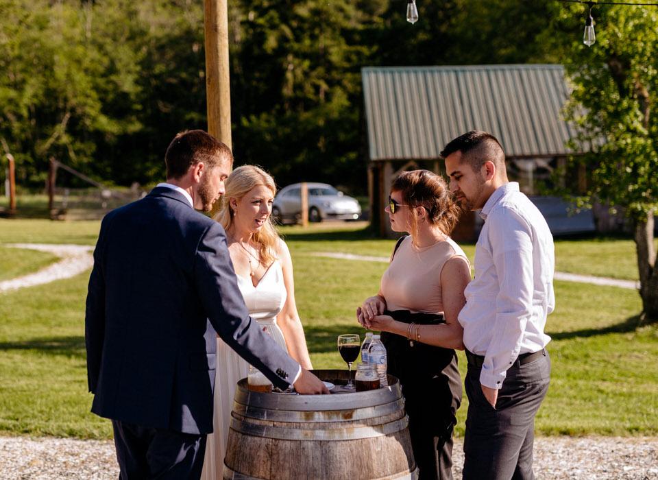 westscott-bay-wedding-3572.jpg