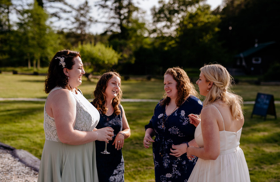 westscott-bay-wedding-3604.jpg
